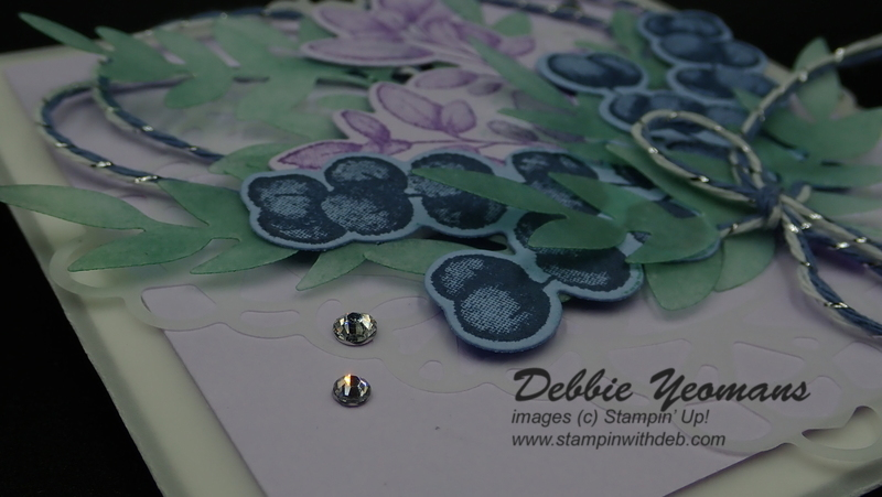 Freshly Brewed Projects: Ways withVellum
